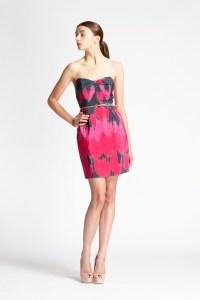 BRIDESMAID DRESSES:: Versatile Trends of 2012 | Great ...