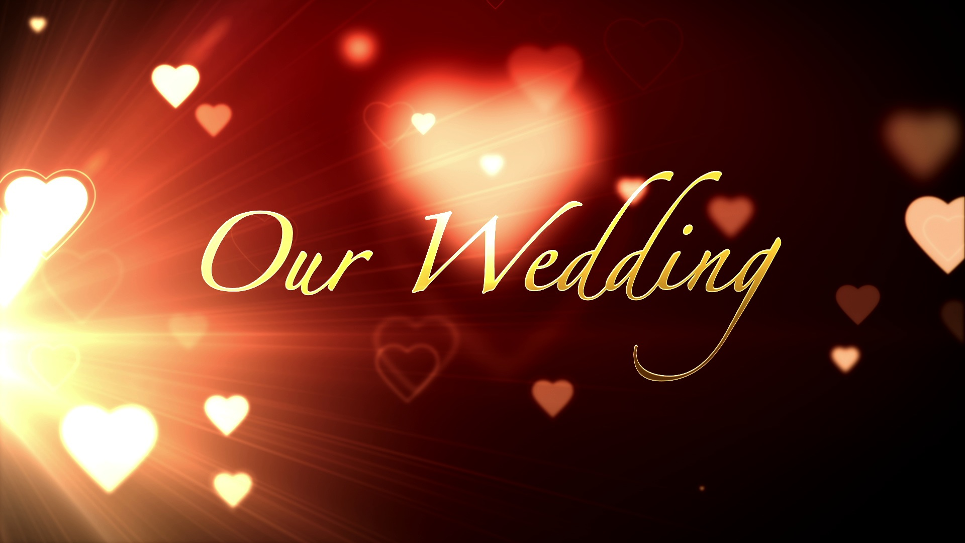 Valentines Day Weddings Great Bridal Expo