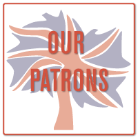 OUR PATRONS