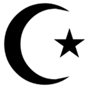 Star and Crescent image