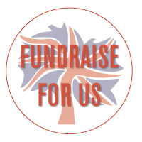 10 Weird and Wonderful ideas to Fundraise for Link Up (UK)
