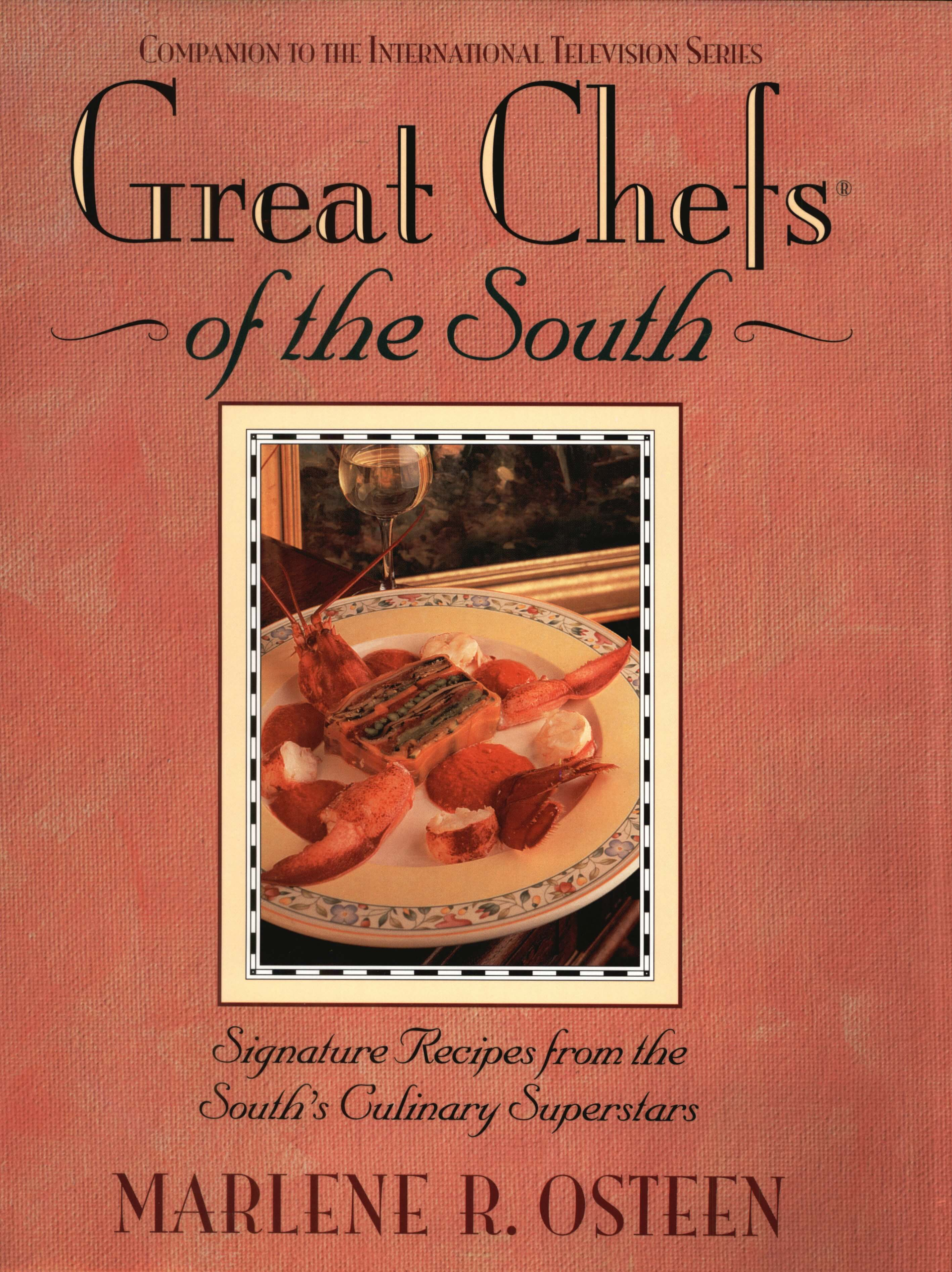 the orleans kitchen island commercial tables great chefs of south- ebook -