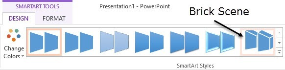 brick-scene-powerpoint