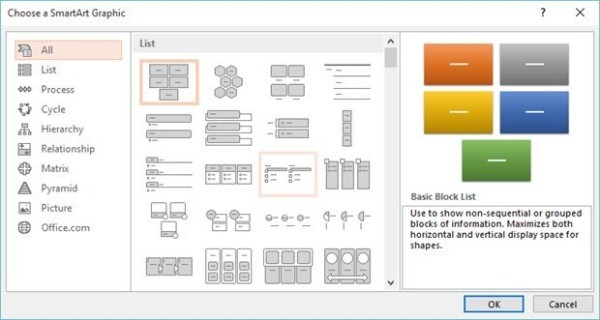 smartart-powerpoint-600x320