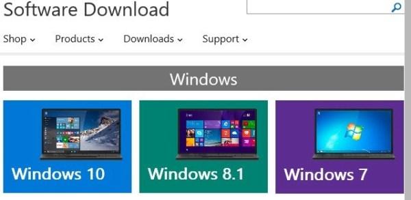 download-microsoft-os