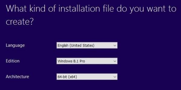 windows-8-media-creation