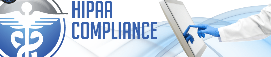 Now offering HIPAA Compliance in Ocala Florida
