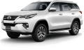 fortuner-2016-freedom-white