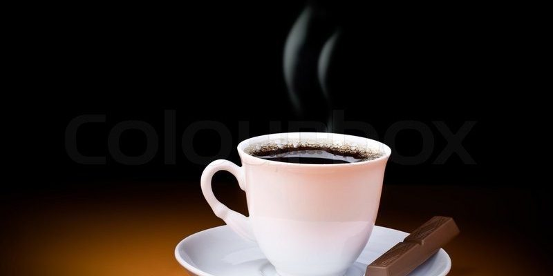 Tips on How to Make a Perfect Cup of Coffee