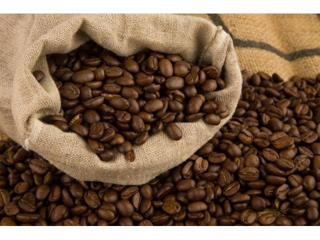 Tips on How to Make a Perfect Cup of Coffee, coffee-beans