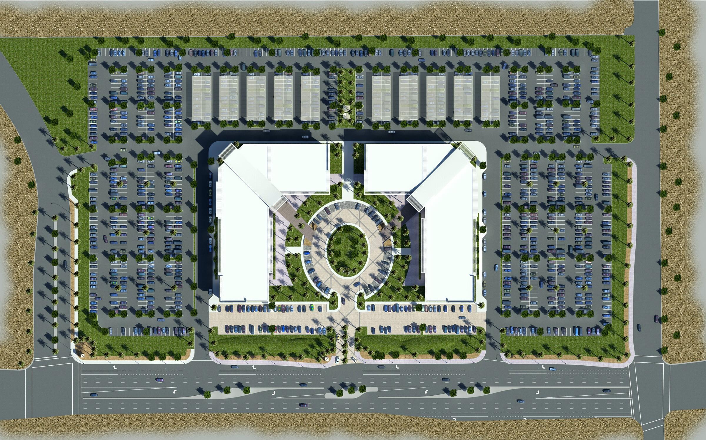 Park Place Aerial Final 2_09_2012