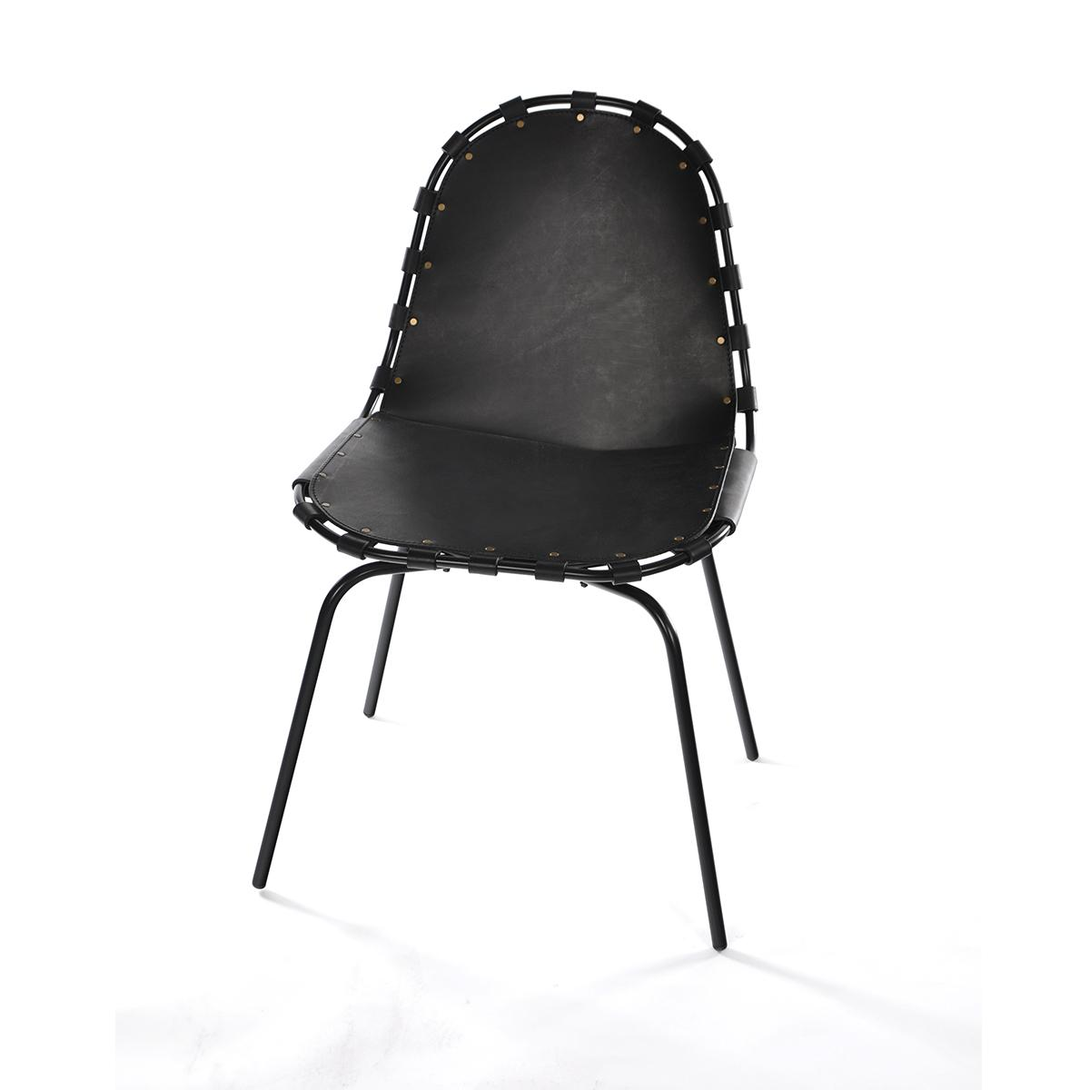 Stretching Chair Dining Chairs Cafe Chairs Great Dane Contract