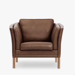 Spanish Sofa Brand Elite Leather Reviews Klassik Single Chair Great Dane Contract