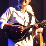 Jim Cuddy, Blue Rodeo, Brantford, 9/23/2016