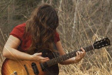 Abigail Lapell - Hide Nor Hair