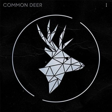 Common Deer EP 1