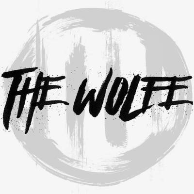 The Wolfe Cover Image