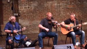 Glengarry Bhoys, 24 September 2017, Celtic Classic, Bethlehem, PA