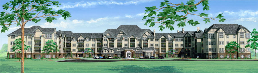 McCrite Plaza at Briarcliff: Coming Soon!