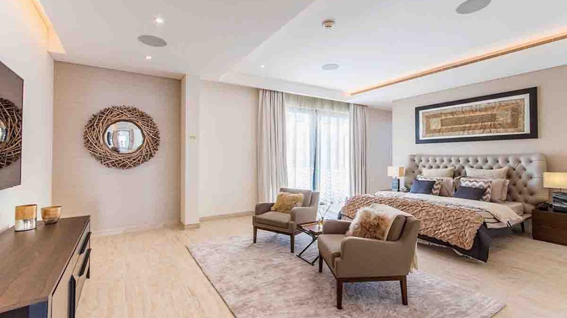 5 bedroom villa for sale in dubai