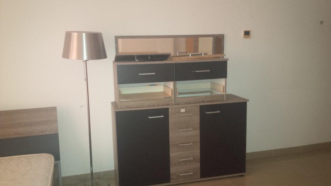 JVC studio sale