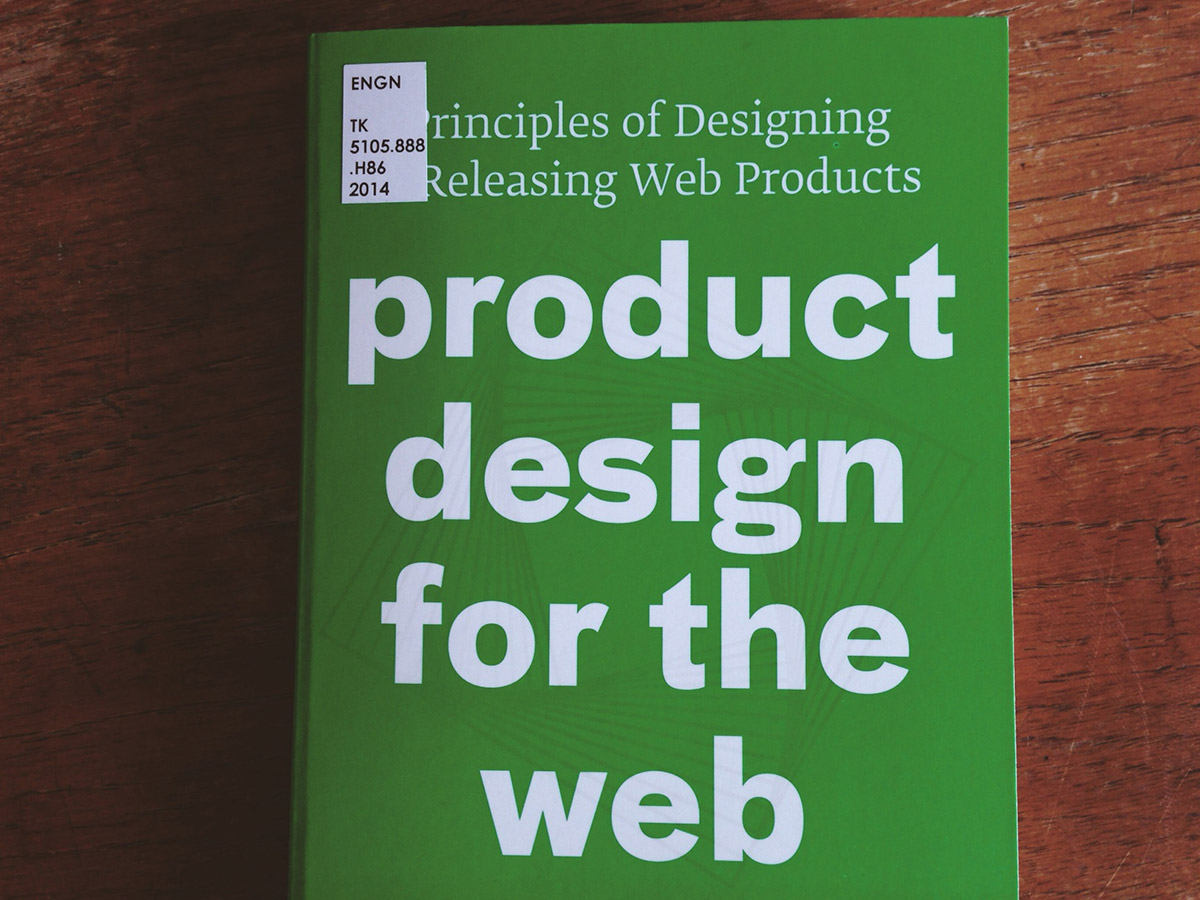 product-design-for-the-web-1
