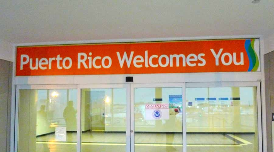 welcome-to-puerto-rico