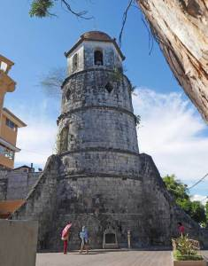 dumaguete-bell-tower