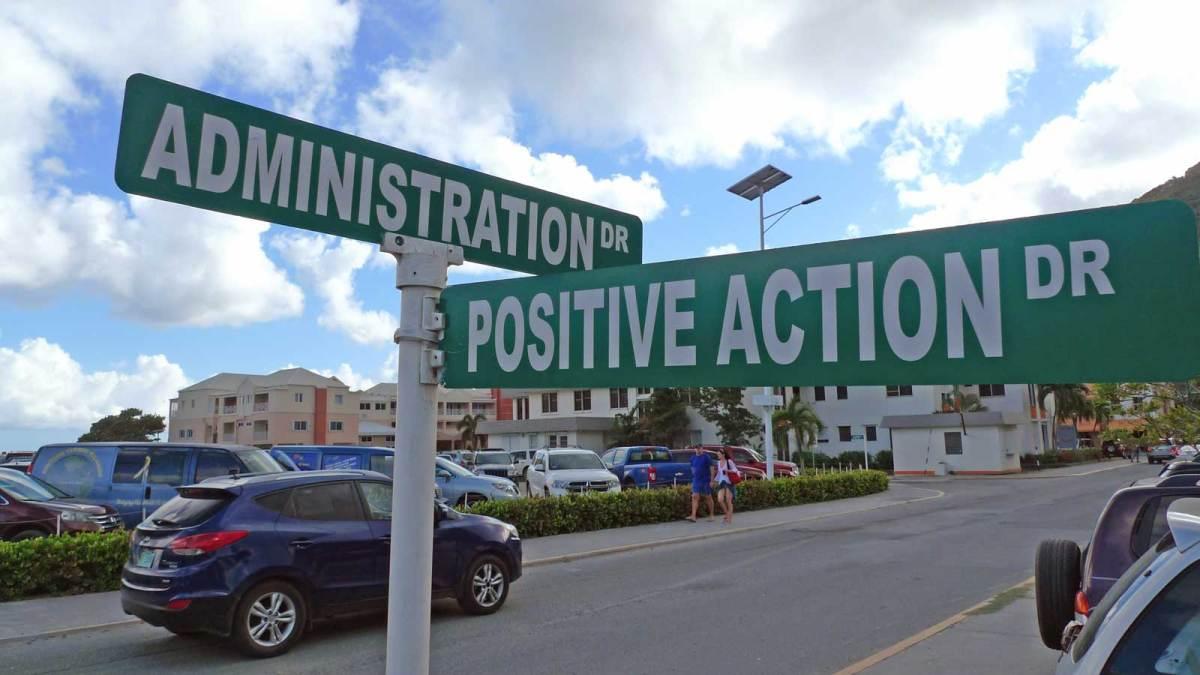 BVI_positive-action-dr