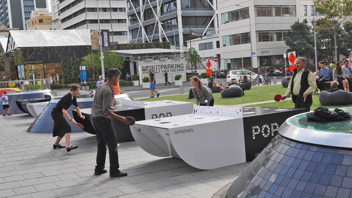 auckland-CBD-table-tennis