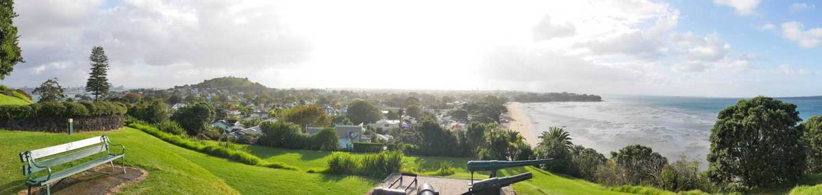 auckland-view-from-devonport-3