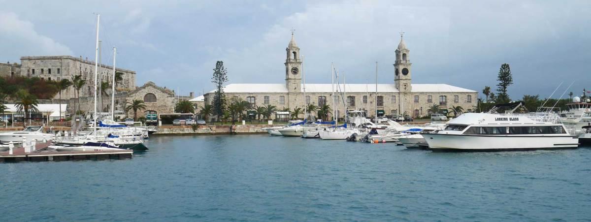bermuda-dockyard