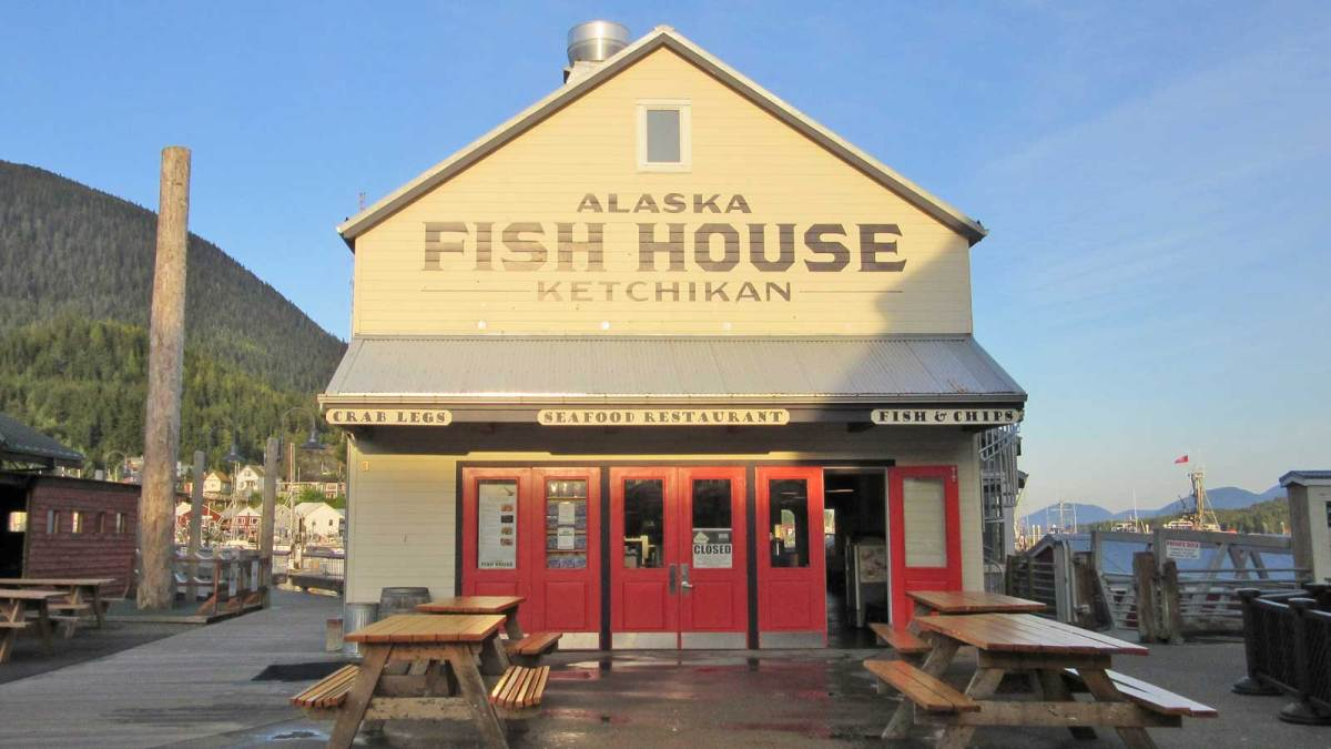 ketchikan-alaska-fish-house