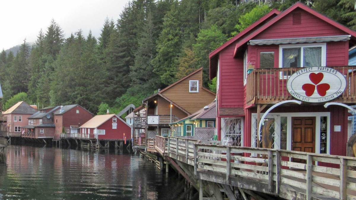 ketchikan-creek-street-3