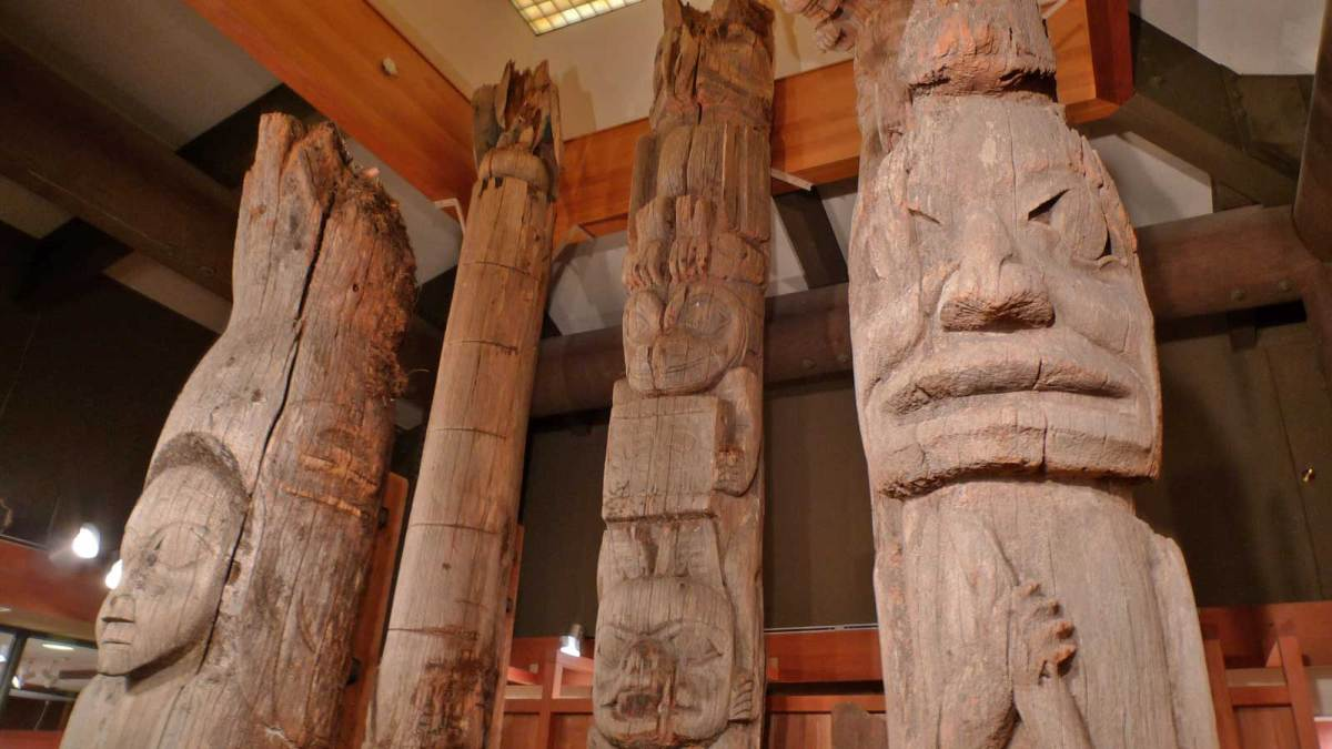 ketchikan-totem-centre-1