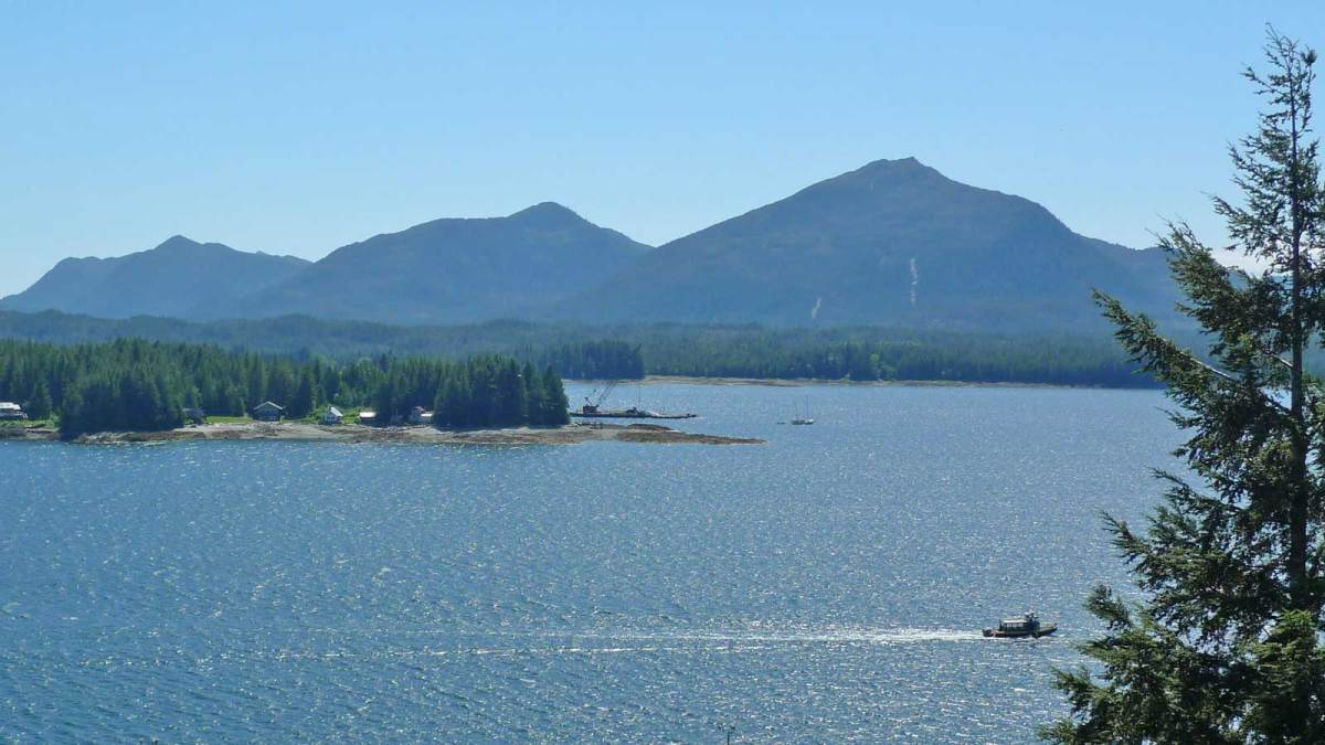 ketchikan-water-view-1