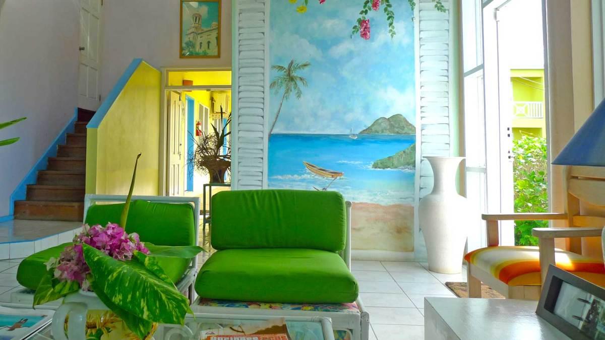 Antigua-anchorage-inn-1