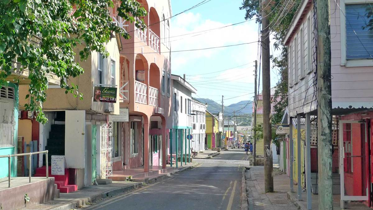 Antigua-st-johns-3