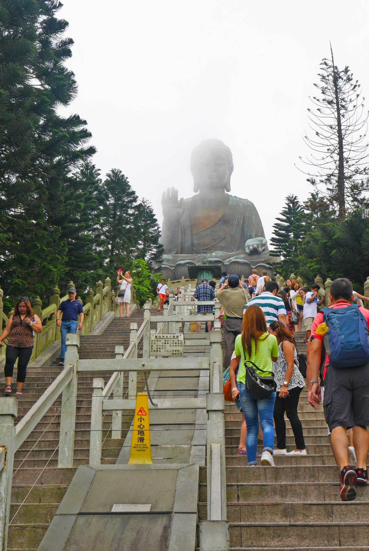 Hong-Kong-big-buddha