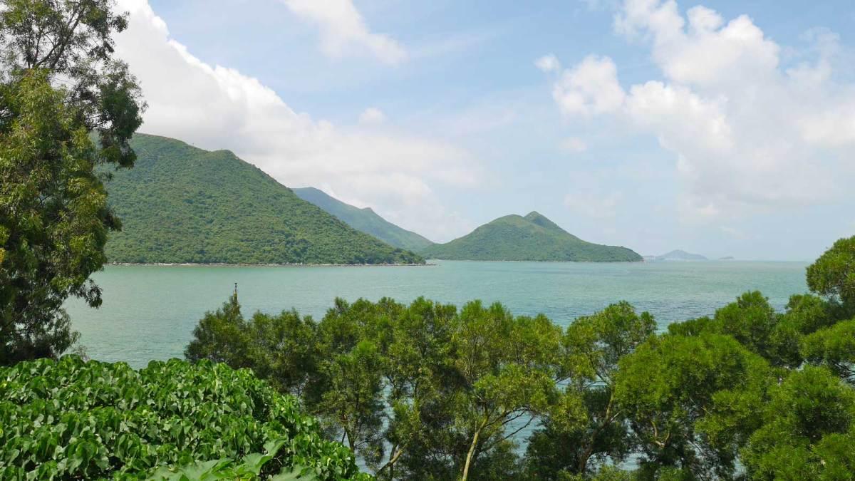 Hong-Kong-tai-o-hotel-view