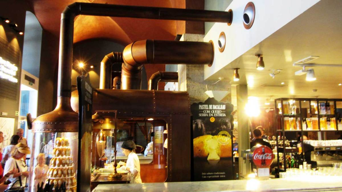 Lisbon_beer-museum-1