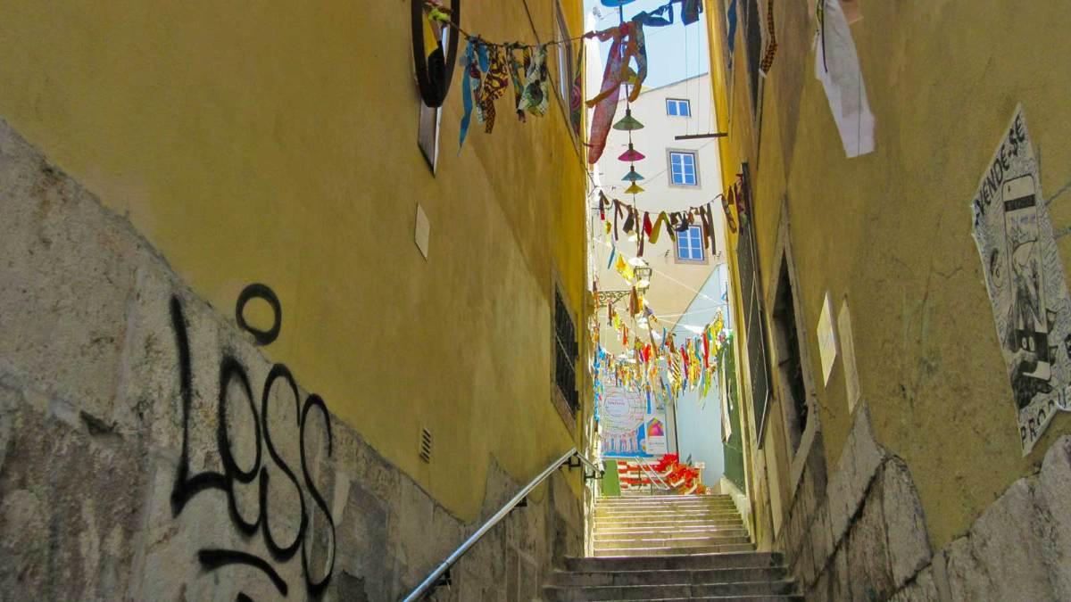 Lisbon_city-11