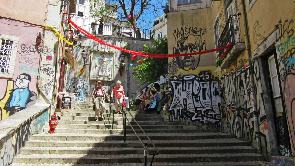 Lisbon_city-12