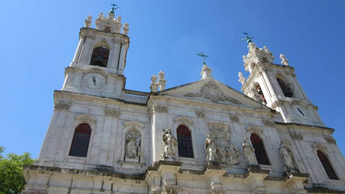 Lisbon_city-4
