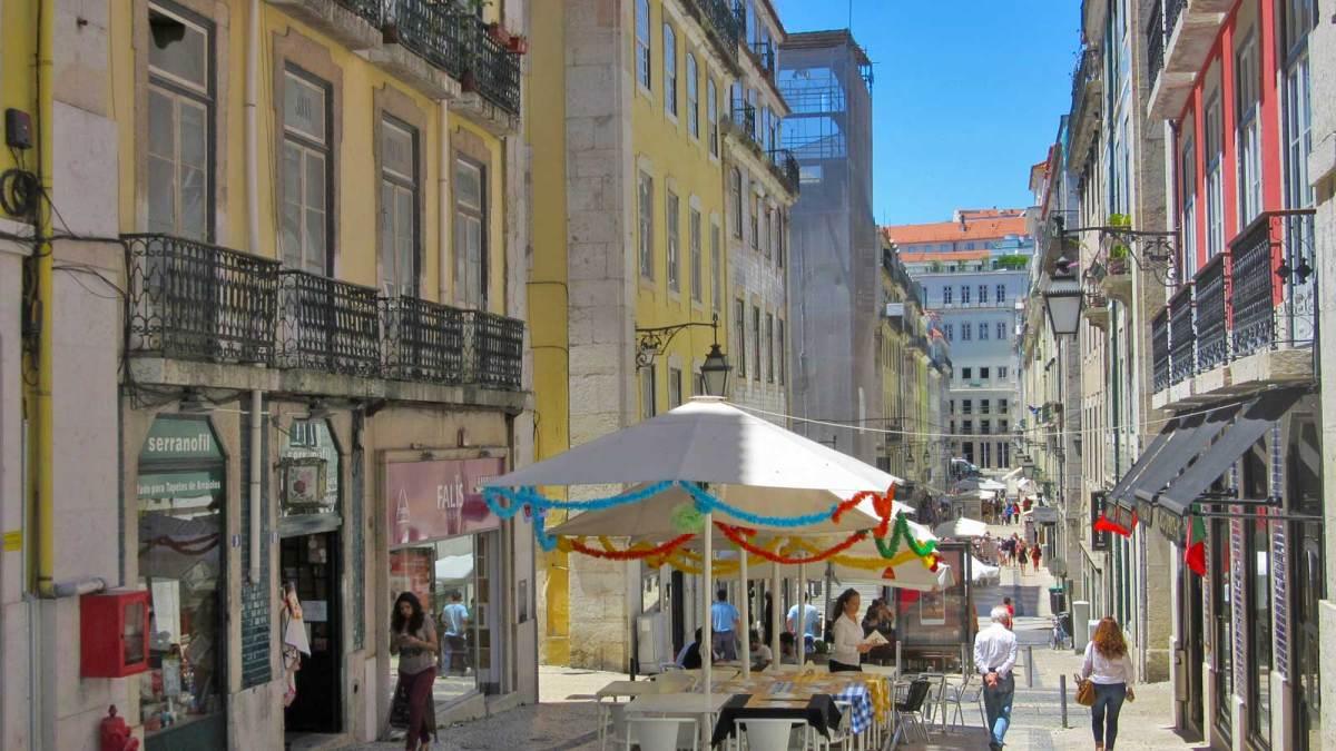 Lisbon_city-6