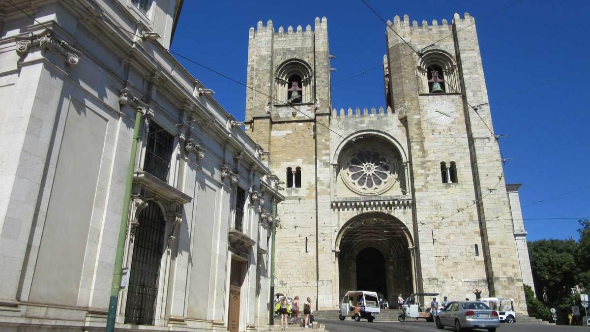 Lisbon_city-7