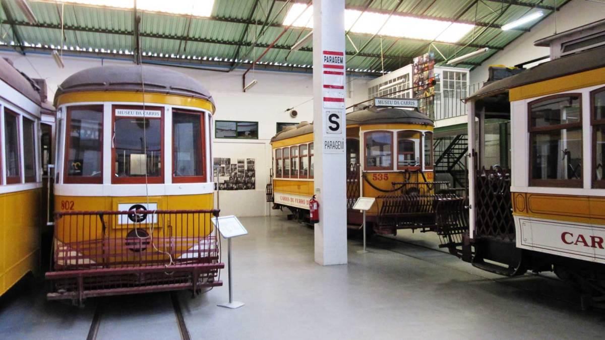 Lisbon_tram-museum-1
