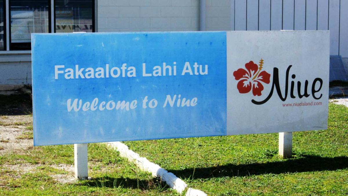 Niue-welcome-sign