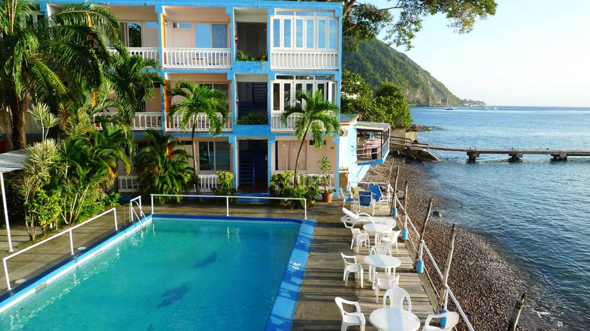 dominica_anchorage-hotel-2
