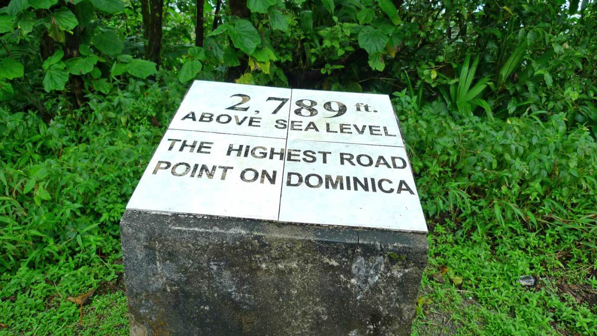 dominica_highest-point
